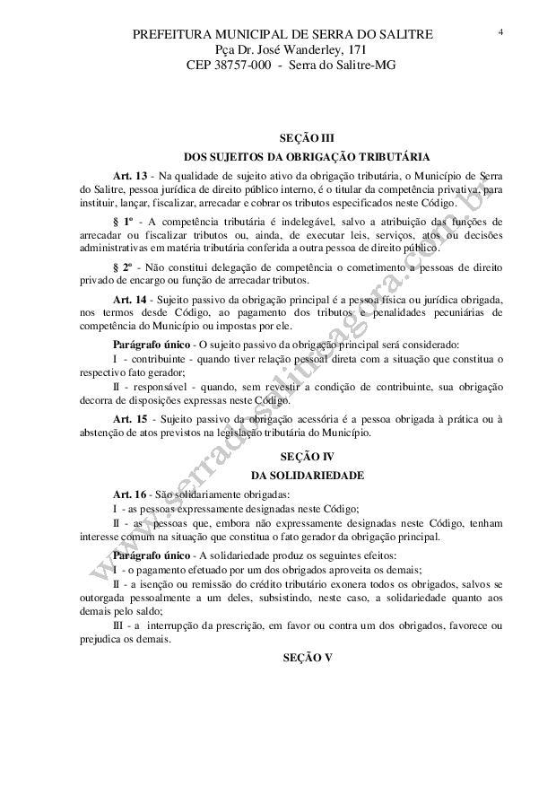 LEI376_-_Codigo_Tributario-page-004.jpg