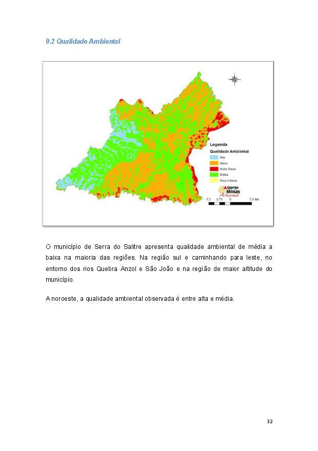 Queijo minas-page-033.jpg