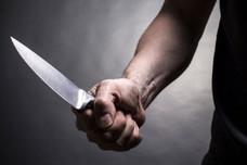 CRIME POR MOTIVOS PASSIONAIS NA FAZENDA SEGREDO- MUNICÍPIO DE SERRA DO SALITRE – MG