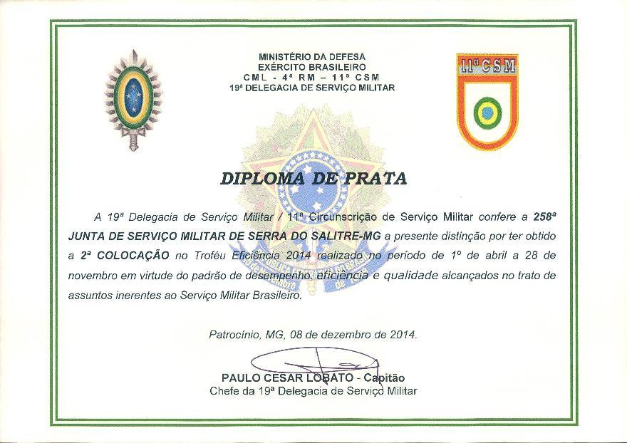 2014-12-15 (1) DIPLOMA DE PRATA-page-001.jpg