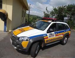 POLICIA2.jpg