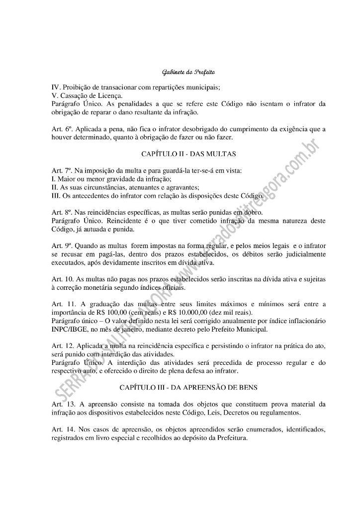 CODIGO POSTURA-page-002.jpg