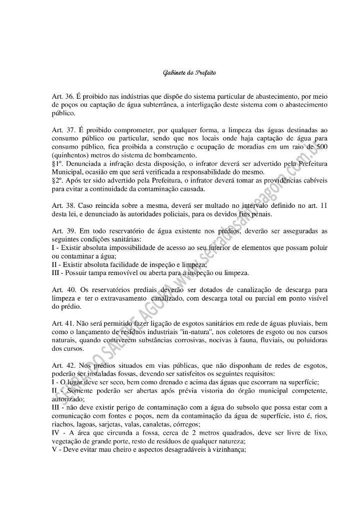 CODIGO POSTURA-page-007.jpg