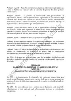REGIMENTO_INTERNO_CAMARA.DOC-page-071.jpg