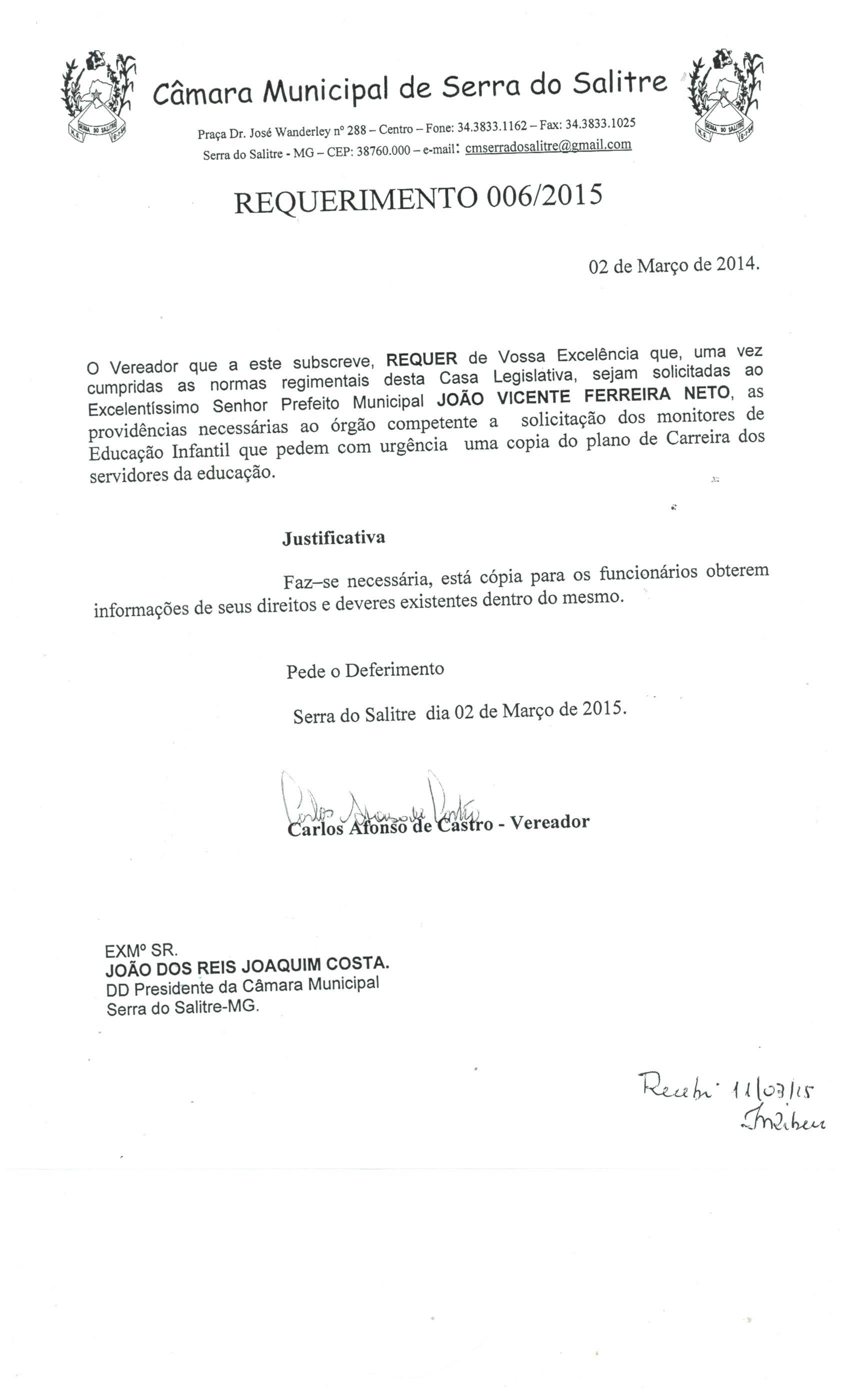 REQUERIMENTO_Nº6.jpeg