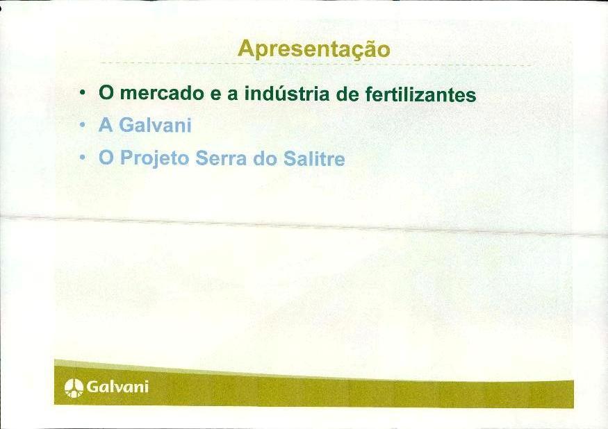 GALVANI-page-022.jpg