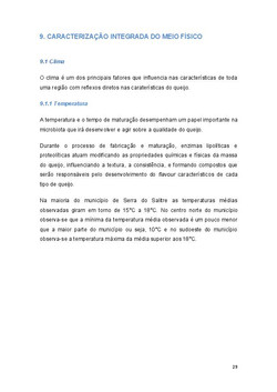 Queijo minas-page-030.jpg