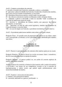 REGIMENTO_INTERNO_CAMARA.DOC-page-032.jpg