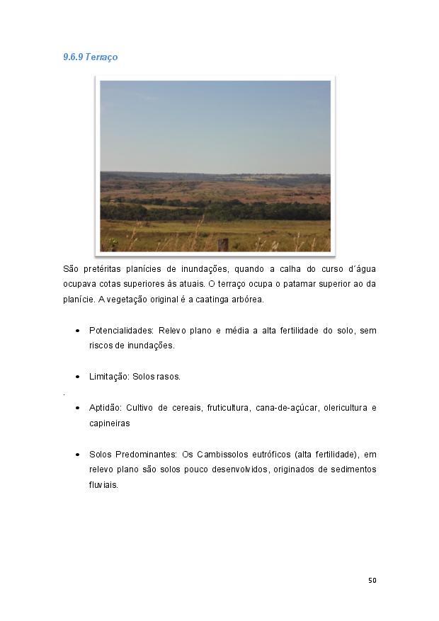 Queijo minas-page-051.jpg
