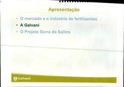 GALVANI-page-018.jpg