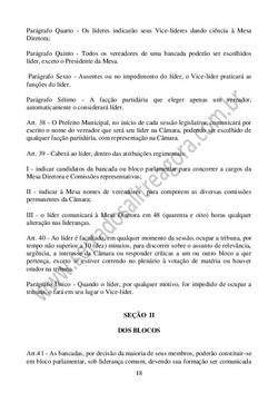 REGIMENTO_INTERNO_CAMARA.DOC-page-018.jpg