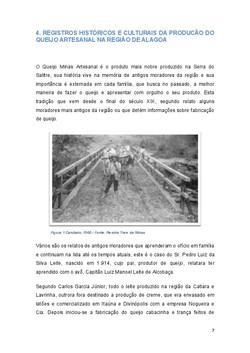 Queijo minas-page-008.jpg