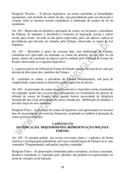 REGIMENTO_INTERNO_CAMARA.DOC-page-054.jpg