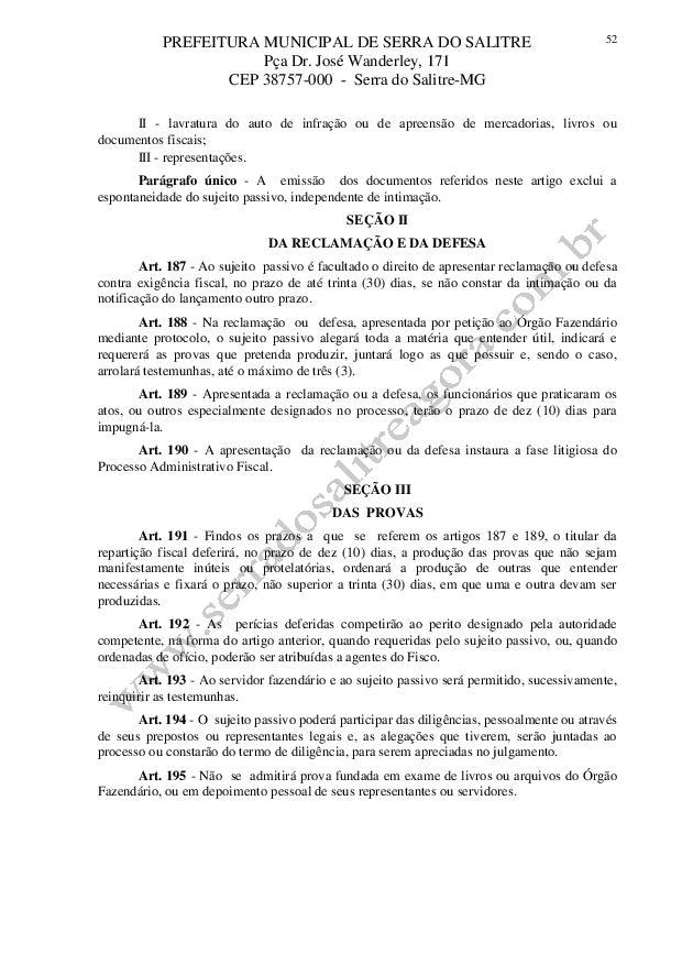 LEI376_-_Codigo_Tributario-page-052.jpg