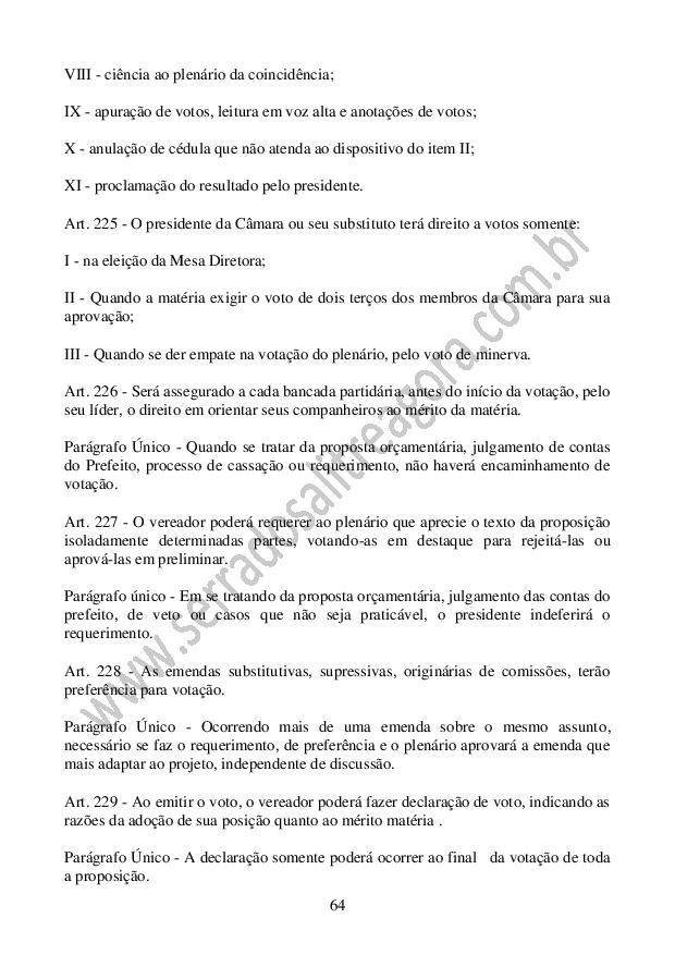 REGIMENTO_INTERNO_CAMARA.DOC-page-064.jpg