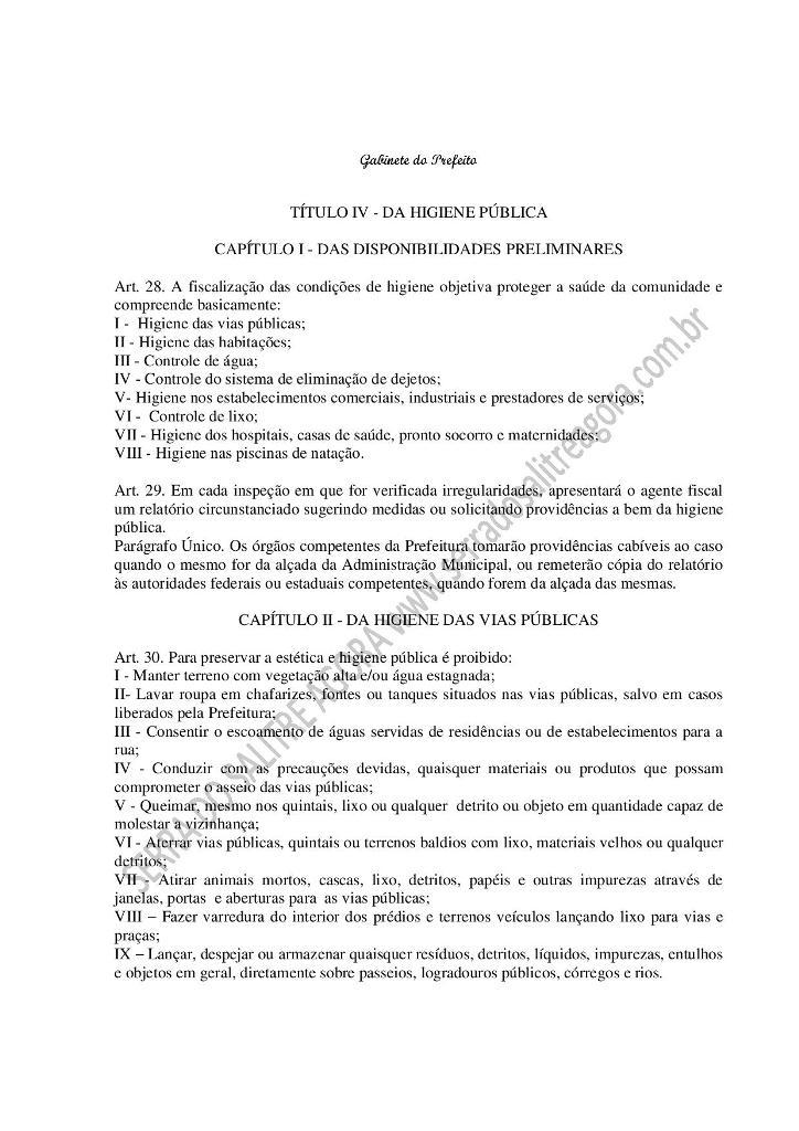 CODIGO POSTURA-page-005.jpg