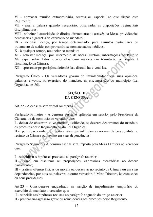 REGIMENTO_INTERNO_CAMARA.DOC-page-012.jpg