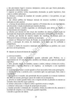 REGIMENTO_INTERNO_CAMARA.DOC-page-023.jpg