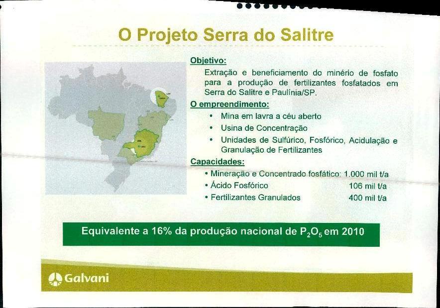 GALVANI-page-009.jpg