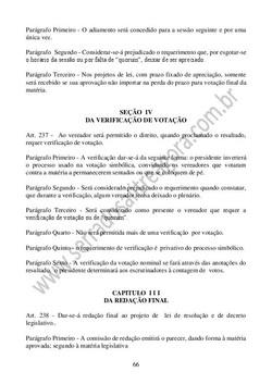 REGIMENTO_INTERNO_CAMARA.DOC-page-066.jpg
