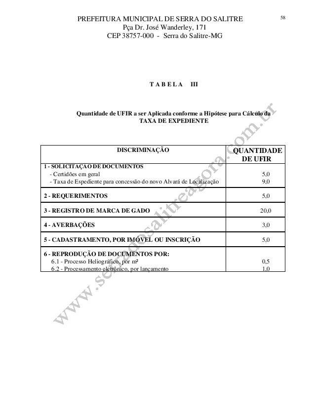 LEI376_-_Codigo_Tributario-page-058.jpg