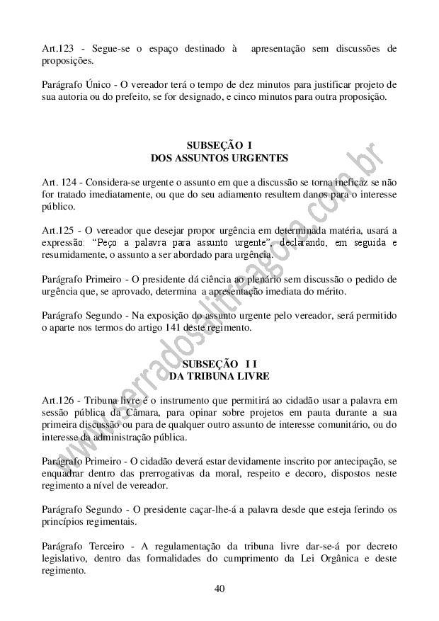REGIMENTO_INTERNO_CAMARA.DOC-page-040.jpg