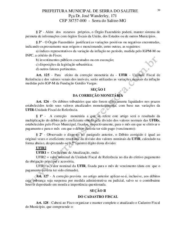 LEI376_-_Codigo_Tributario-page-039.jpg