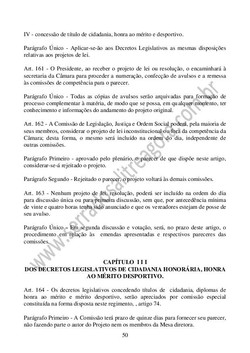 REGIMENTO_INTERNO_CAMARA.DOC-page-050.jpg