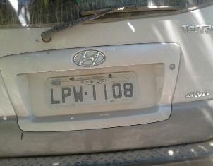 carro01.jpg