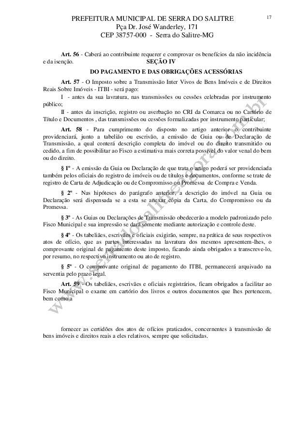 LEI376_-_Codigo_Tributario-page-017.jpg