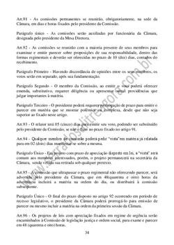 REGIMENTO_INTERNO_CAMARA.DOC-page-034.jpg