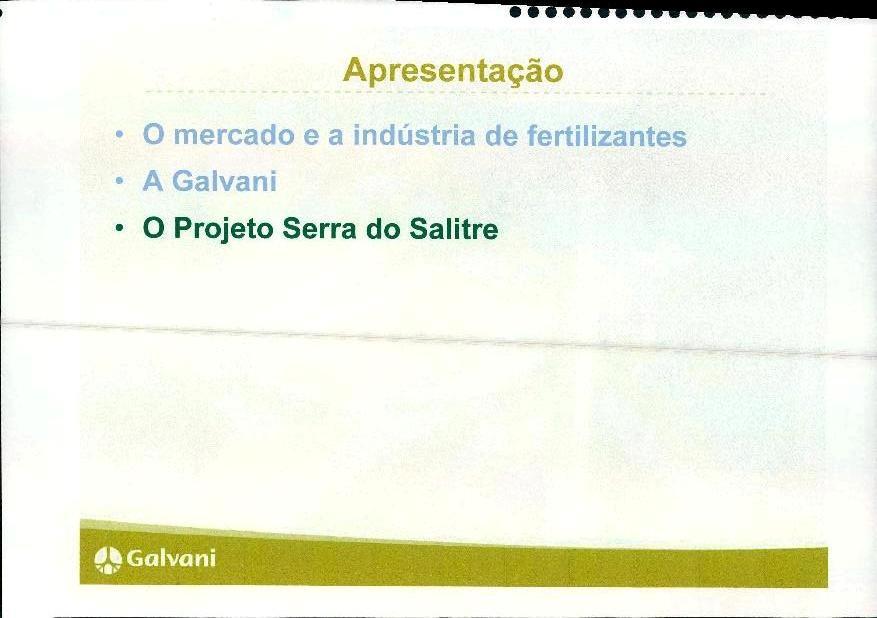 GALVANI-page-010.jpg