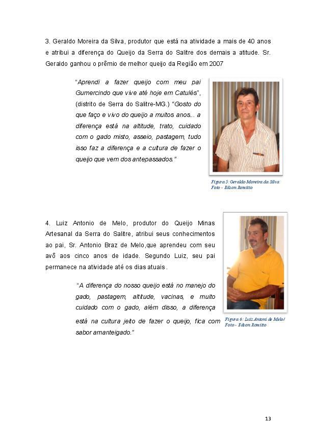 Queijo minas-page-014.jpg