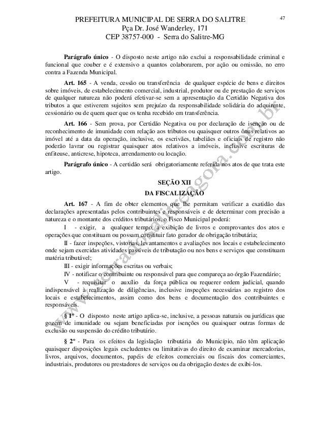 LEI376_-_Codigo_Tributario-page-047.jpg