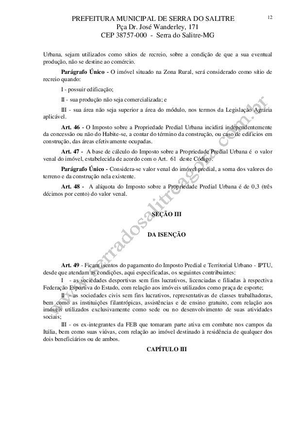 LEI376_-_Codigo_Tributario-page-012.jpg