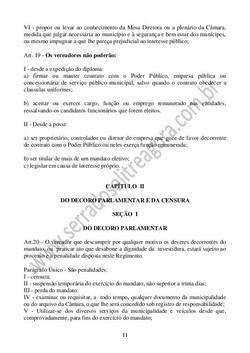 REGIMENTO_INTERNO_CAMARA.DOC-page-011.jpg