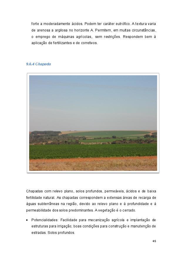 Queijo minas-page-046.jpg