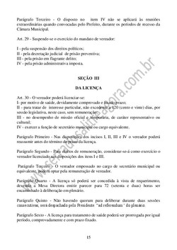 REGIMENTO_INTERNO_CAMARA.DOC-page-015.jpg