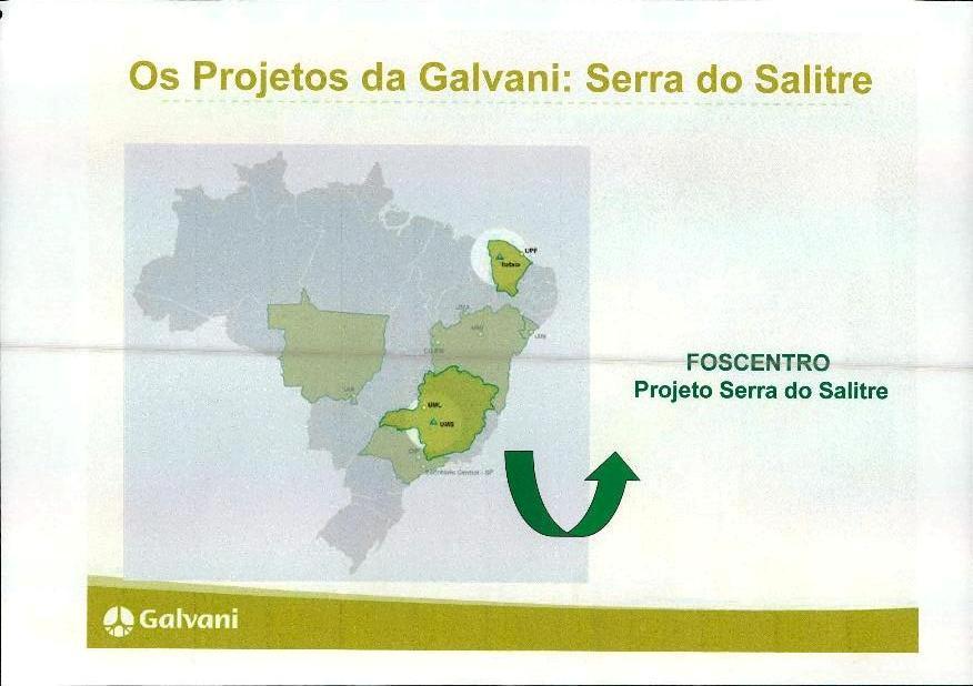 GALVANI-page-011.jpg