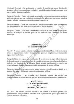 REGIMENTO_INTERNO_CAMARA.DOC-page-043.jpg