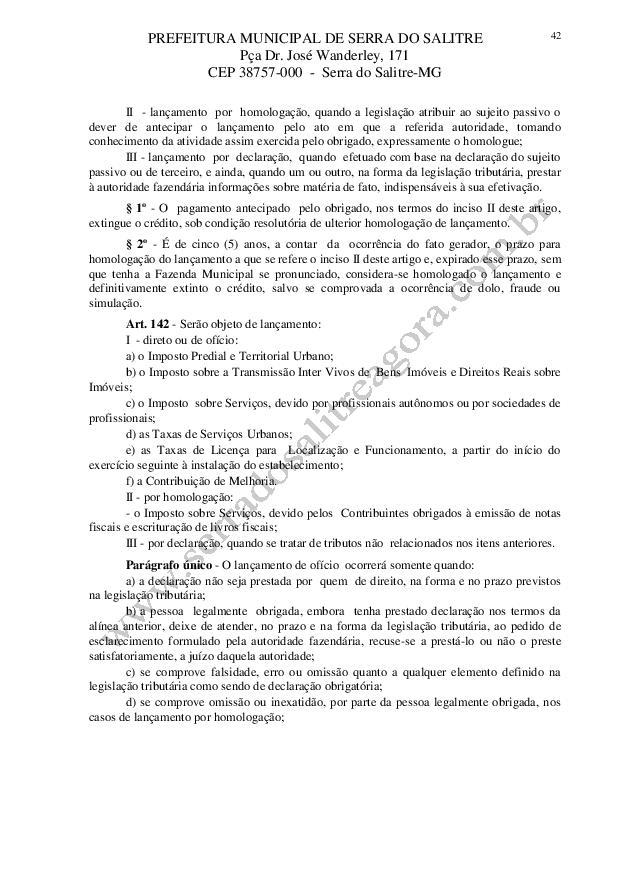 LEI376_-_Codigo_Tributario-page-042.jpg
