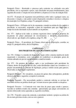REGIMENTO_INTERNO_CAMARA.DOC-page-052.jpg
