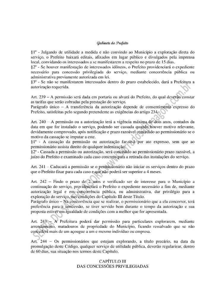 CODIGO POSTURA-page-041.jpg