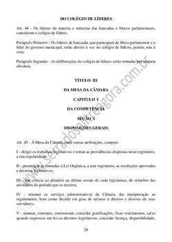 REGIMENTO_INTERNO_CAMARA.DOC-page-020.jpg
