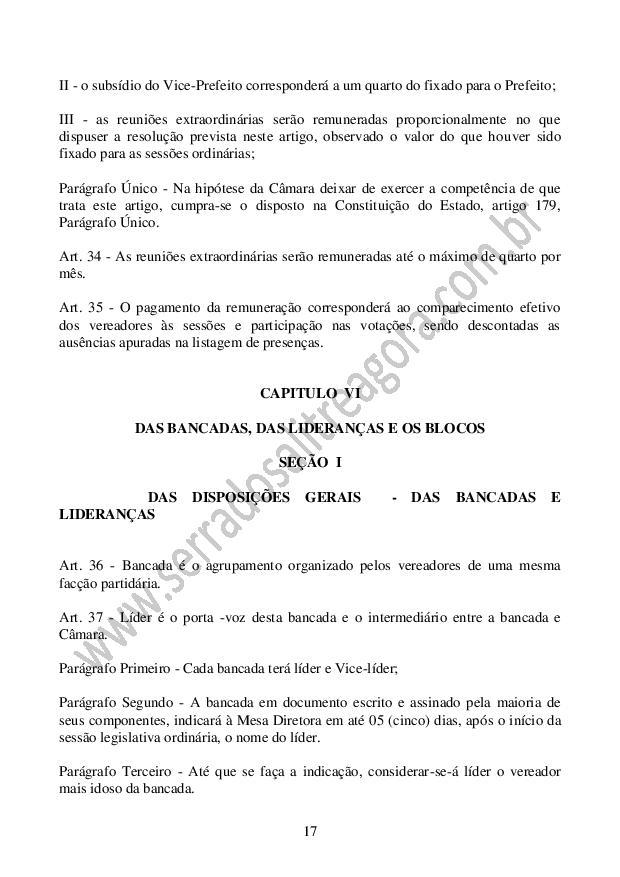 REGIMENTO_INTERNO_CAMARA.DOC-page-017.jpg