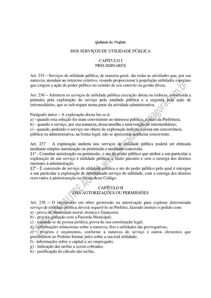 CODIGO POSTURA-page-040.jpg