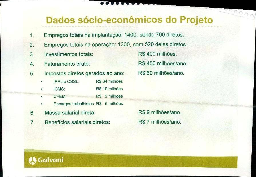 GALVANI-page-003.jpg