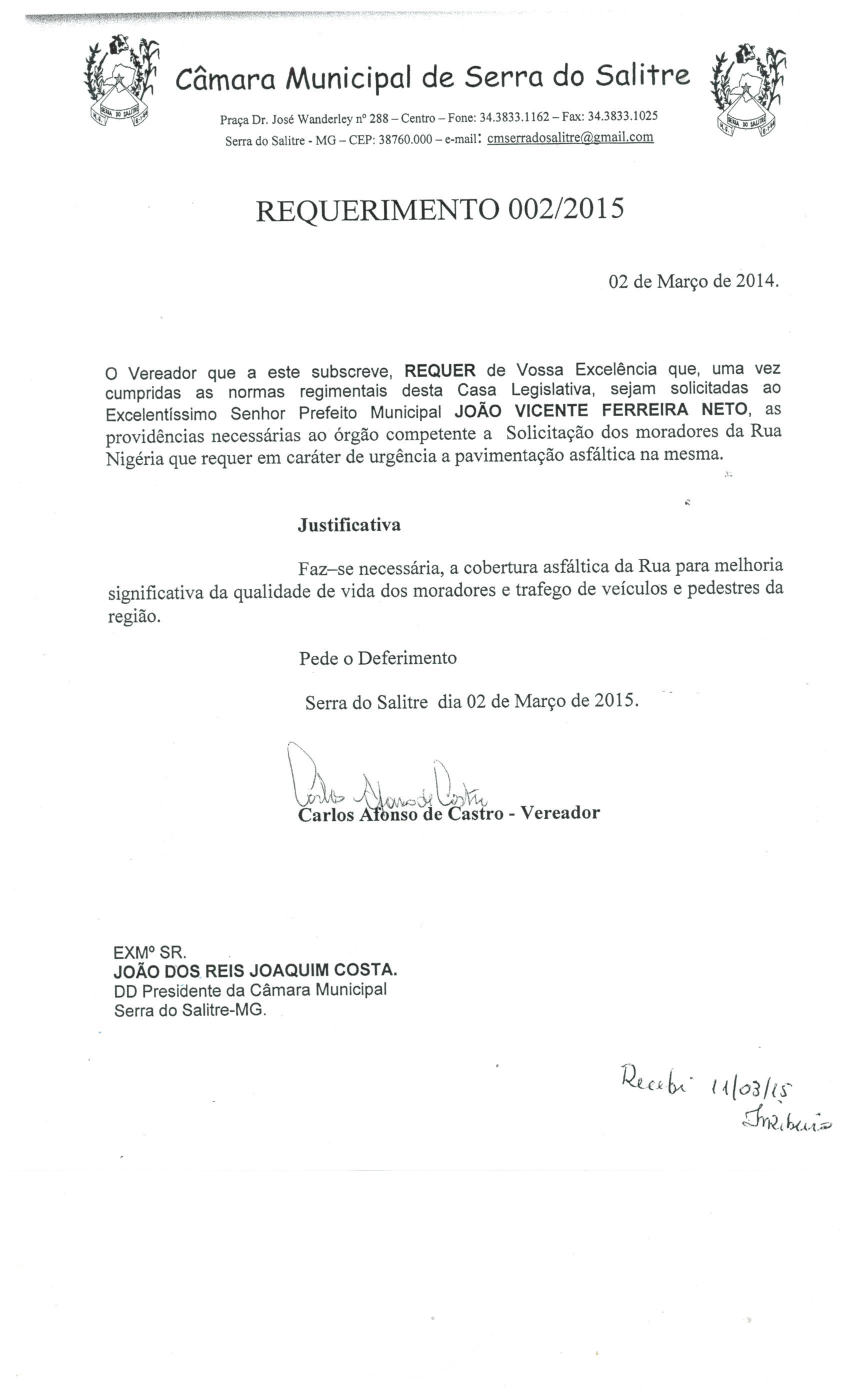 REQUERIMENTO_Nº_2.jpeg