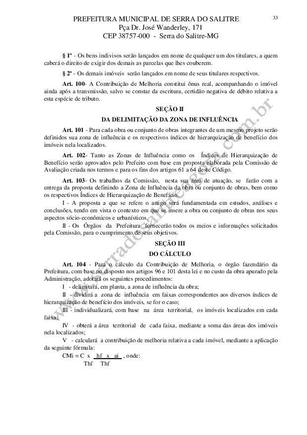 LEI376_-_Codigo_Tributario-page-033.jpg