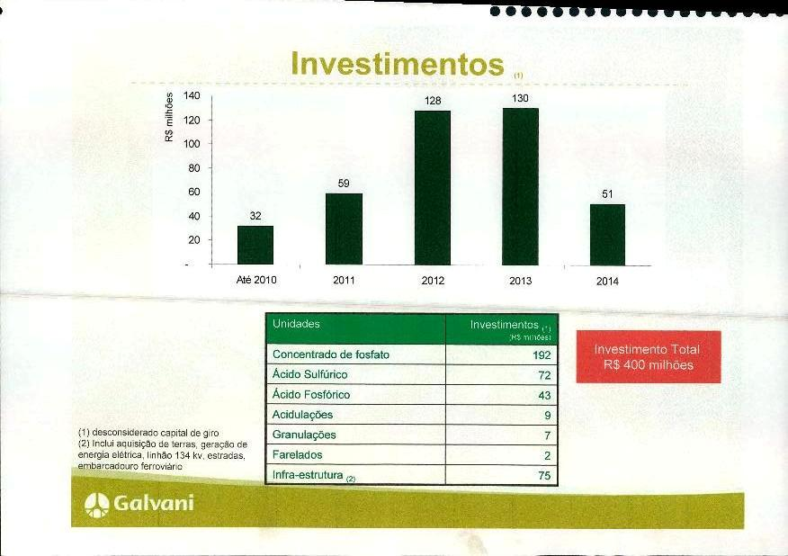 GALVANI-page-005.jpg
